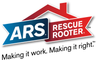 ARS Rescue Rooter Columbus